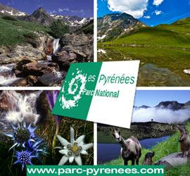 hotel hautes pyrenees